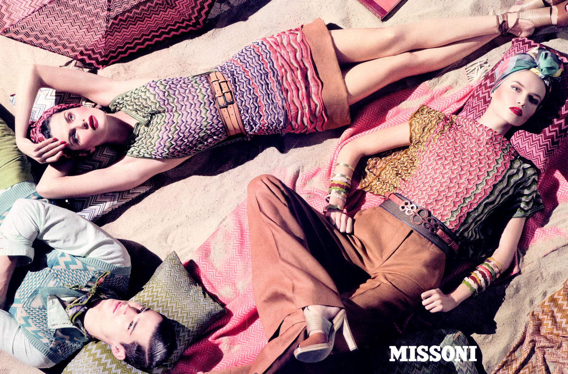 missoni-s-s-09-ad-campaign-courtesy-of-missoni.jpeg