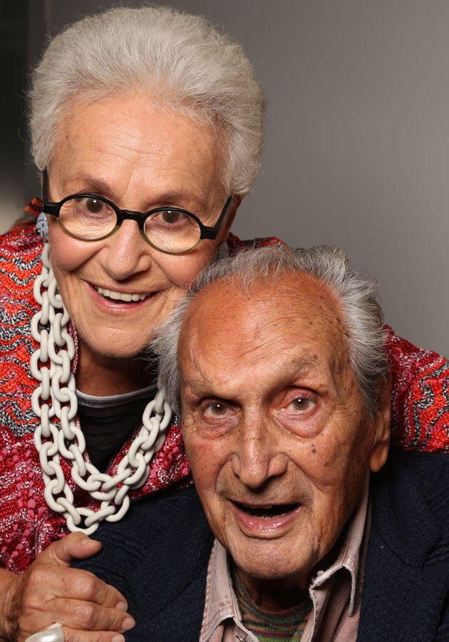 ottavio-and-rosita-missoni