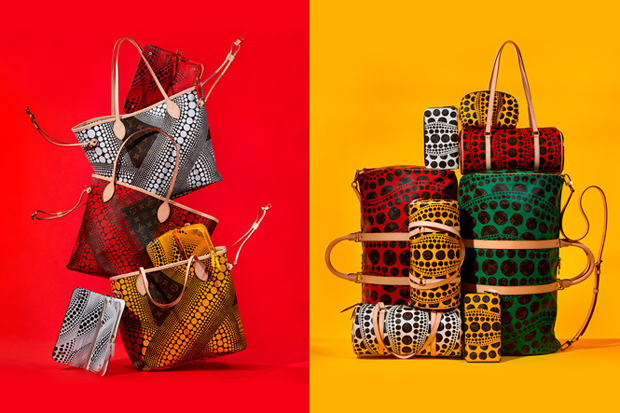 louis-vuitton-yayoi-kusama-2nd-collection-1.jpeg